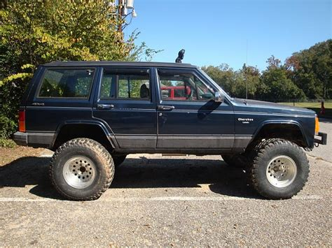 cheap jeep for sale cheap jeep cherokee lifted for sale