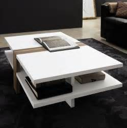 Living Room Tables Modern Modern Coffee Table For Stylish Living Room Ct 130 From H 252 Lsta Digsdigs