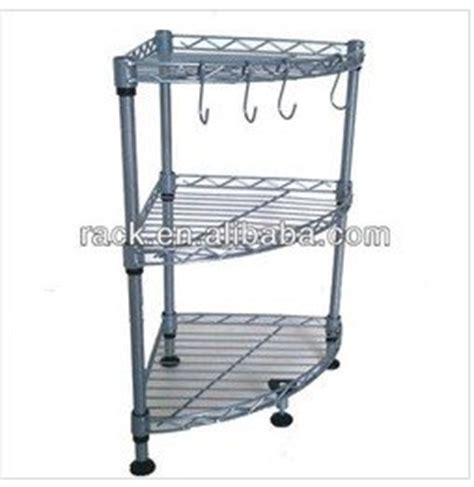 Metal Kitchen Rack by Coffee Table Style Living Room Indonesia