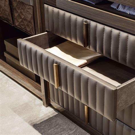 stili arredamento moderno stili arredamento moderno camere da letto lecce e