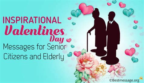 valentines day quotes for elderly motivational messages for employees