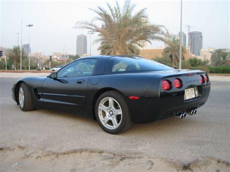 99 corvette horsepower corvette 99 1999 chevrolet corvette specs photos