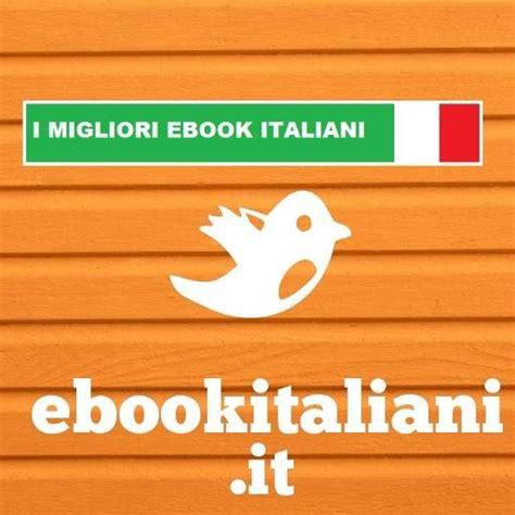 libreria ebook gratis italiano ebook italiani on quot la libreria elettronica