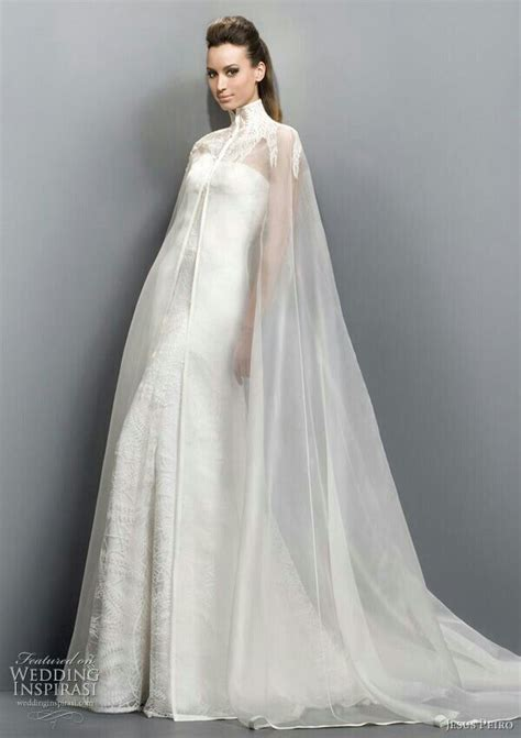 braut cape 25 best ideas about wedding cape veil on pinterest