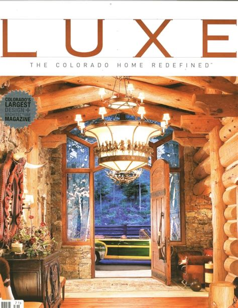 luxe home interiors 2018 luxe magazine andrea schumacher interior design