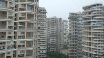 Apartment Prices China On The Frontlines Of China S Real Estate Chengdu