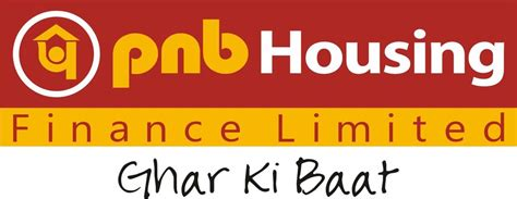 Punjab National Bank Housing Finance Pnbhfl Customer