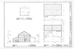 barn floor plans with loft file floor plan of garage and barn loft plan and section of barn cunningham hight tenant
