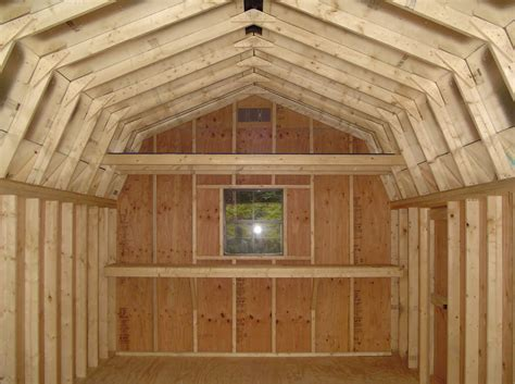 Storage Shed Plan by 20 X 20 Storage Building Plans Pdf Woodworking