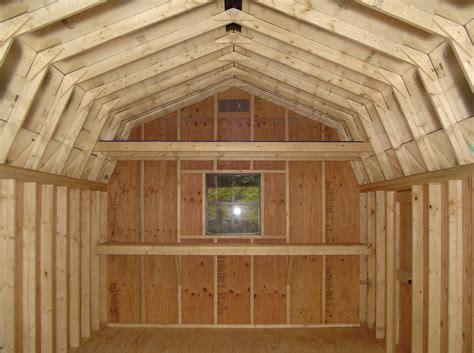 storage building plans  woodworking