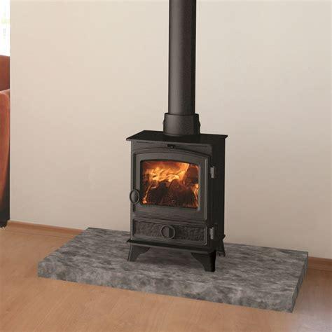 Stove Door stoves hawk 3d traditional door multifuel