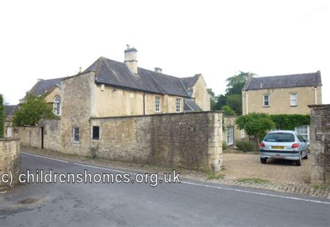 eagle house st joseph s eagle house approved school bathford somerset