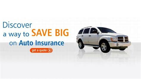 Car Insurance Auto Quote by Auto Insurance Home Renters Insurance In Naperville