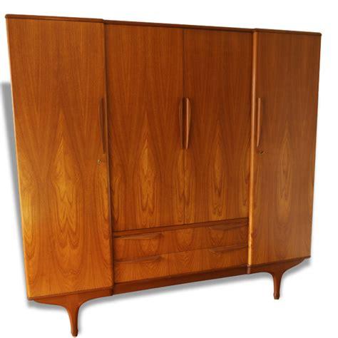 pars tv armoire design scandinave bricolage maison et d 233 coration