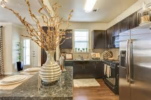 The Berkeley Luxury Apartment Homes Downtown Apartments In Fort Worth The Berkeley Luxury Apartment Homes