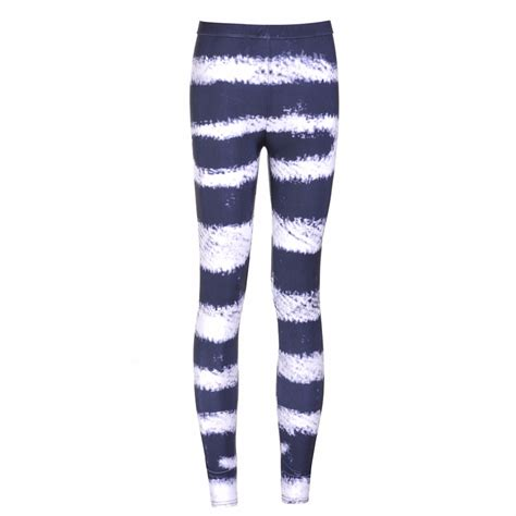 Promo Legging Baby And Animal Pant 3d compare prices on tiger shopping buy low price tiger at factory price