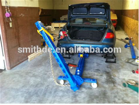 car bench frame machine k7 mini auto body frame machine collision repair car bench car straightening bench