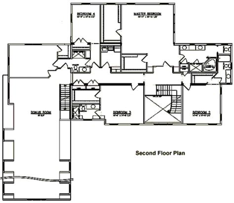 colonial floor plans two story custom colonial 4 by westchester modular homes two story