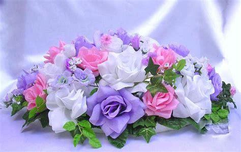 Flower Bouquet by Bouquet Flower Quotes Quotesgram
