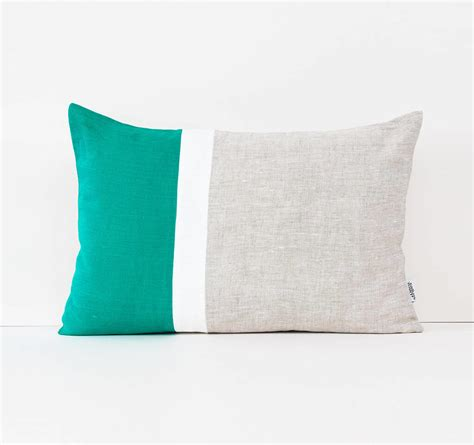 Handmade Cushions Uk - handmade cushions cushion covers made in uk wearth