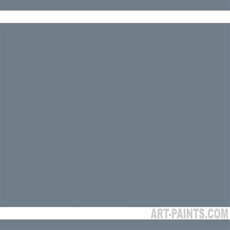 blue gray color french dark blue grey military model acrylic paints