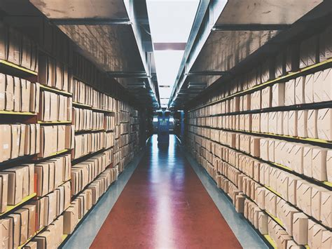 Archives Records Funding For Local Authority Archives For Taking In Records The National Archives