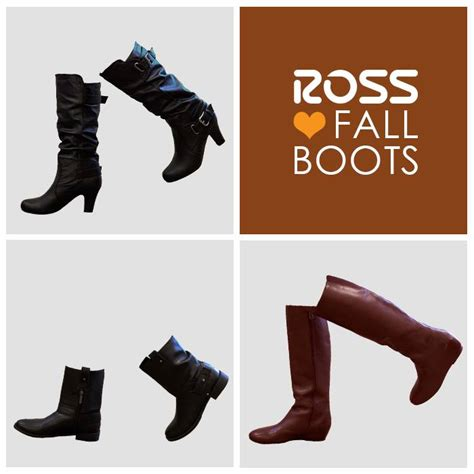 Ross Dress For Less Gift Cards - ross dress for less fall wardrobe essentials on a budget 25 gift card giveaway