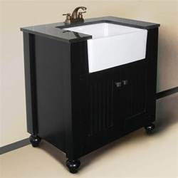 legion furniture wlf6022 30 sink vanity without faucet