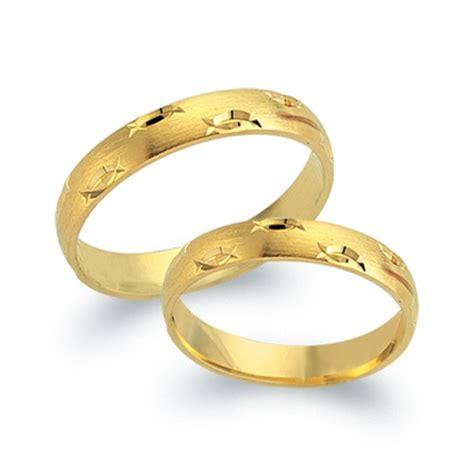 Eheringe Orientalisch eheringe aus 333er gelbgold wr0521 3s 3mm