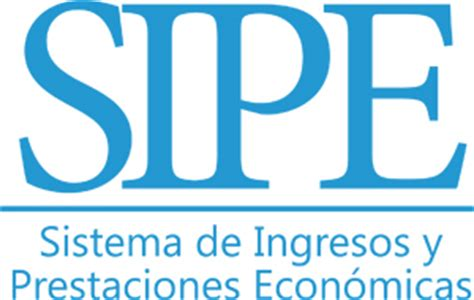 www caja de seguro gob pa fecha de pago de jubilado caja de seguro social sipe sistema de ingresos y