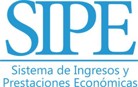 www caja de seguro gob pa fecha de pago de jubilado caja de seguro social panam 225