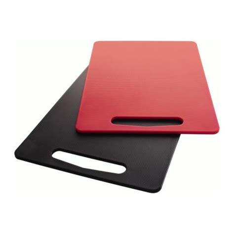 glass desk mouse pads qbn