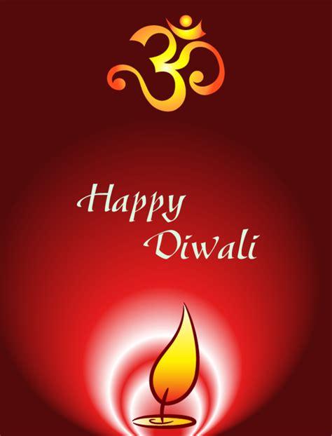 happy diwali and new year greetings happy diwali greeting cards