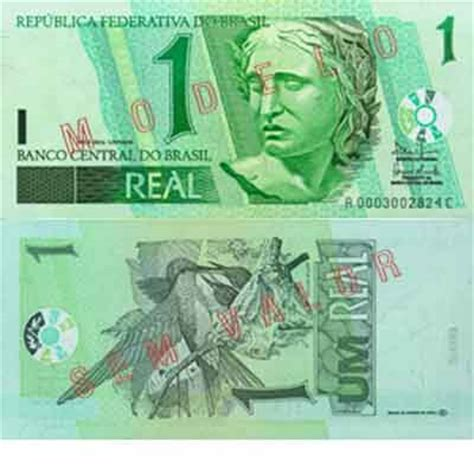 Currency Conversion Real To Bolivian Boliviano