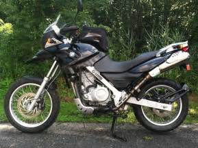 2007 bmw f 650 gs dual sport for sale on 2040motos