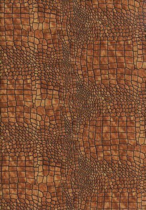 pattern photoshop skin free leather textures and patterns for photoshop psddude