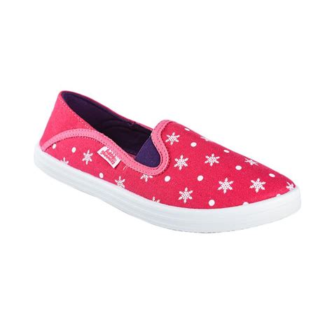 Sepatu Bata Perempuan jual bata child 3895013 neira sepatu anak perempuan