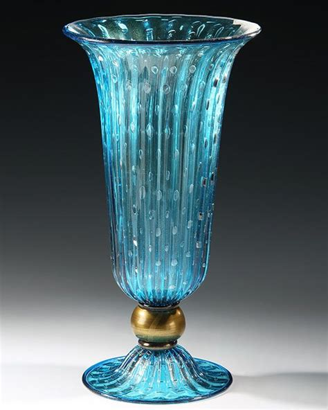 venetian glass vase 25 best ideas about venetian glass on perfume