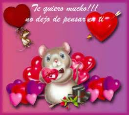 imagenes de corazones imagenes amorosas postales gratis de amor parejas badu