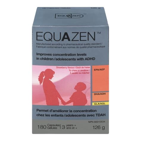 eye q supplement ingredients buy equazen concentration capsules in canada free