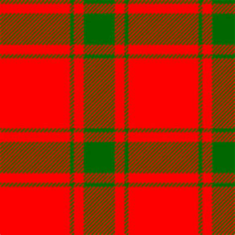 what does tartan mean darroch clan tattoos what do they mean scottish clan