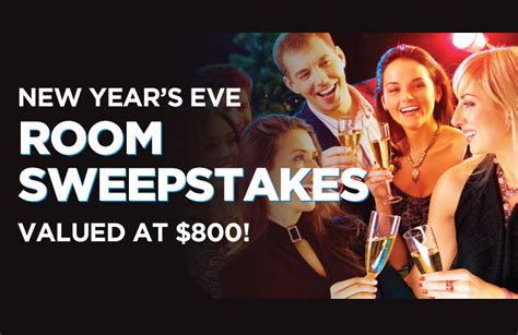 New Year Giveaway - new year sweepstakes 28 images new year new tablet sweepstakes win great prizes