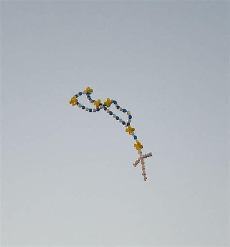 hair bank jacksonville fl rosario con globos de helio rosario con globos de helio