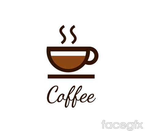 design logo for coffee shop creative coffee logo design vector over millions vectors