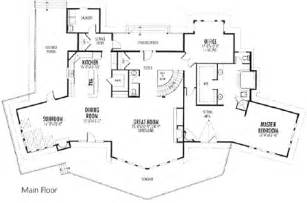 Cedar Homes Floor Plans plans likewise post and beam carport plans on timber frame log home