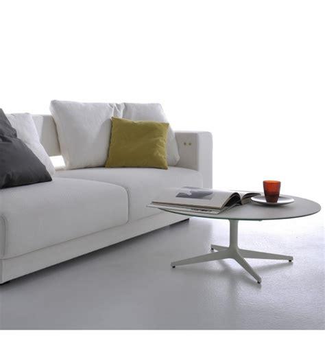 divani mdf sliding sofa divano 2 posti mdf italia milia shop