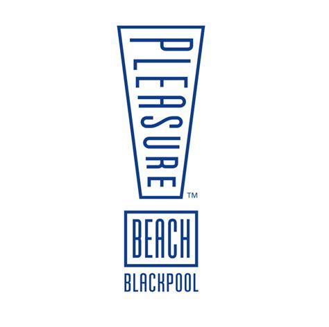 printable vouchers blackpool gift voucher 163 20 blackpool pleasure beach