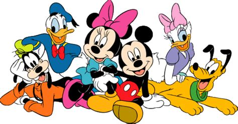 disney clipart 68 free disney clipart cliparting