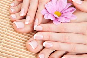 manicure and pedicure at home manicure and pedicure at home in ten minutes