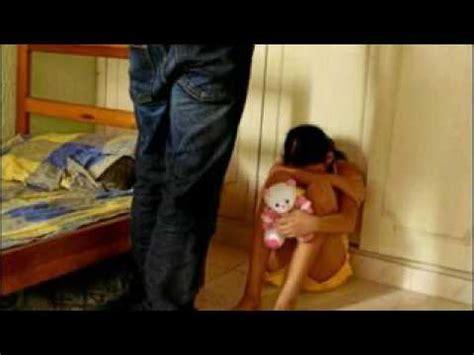 sexo forzado por el padrastro a su hijastra ni 241 a viola a su padre y luego lo asesina y mira lo que